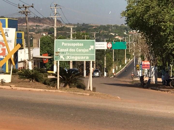 Eldorado do Carajás e mais 16 municípios paraense são notificados pelo Ministério Público Federal