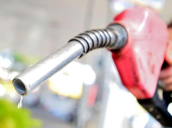 'Sem greve' gasolina em Parauapebas ultrapassa a casa dos R$ 5