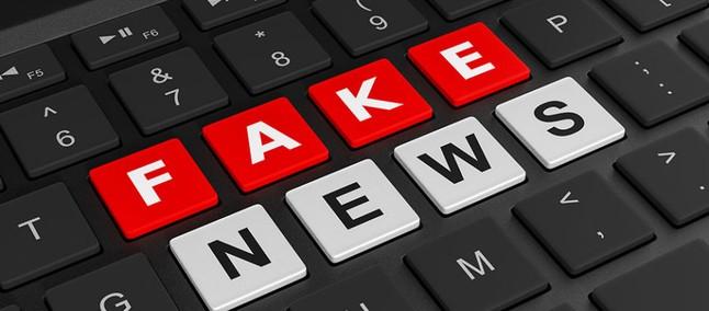 Secretaria de saúde de Parauapebas desmente Fake News espalhada nas redes sociais