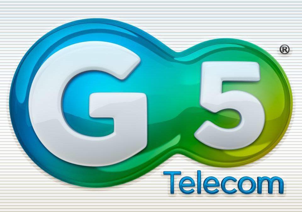G5 Telecom abre vagas de emprego em Parauapebas. Saiba mais