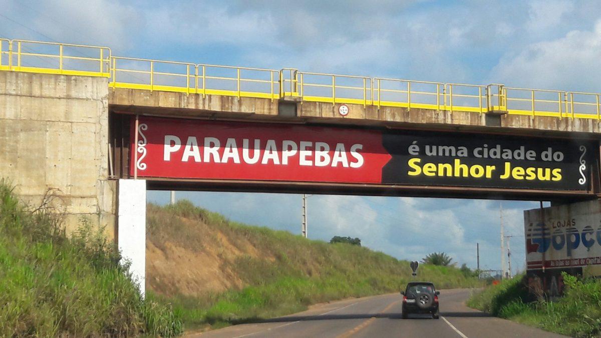 Sotreq abre inscrições para Programa de Trainee 2020 com vagas em Parauapebas e Belém