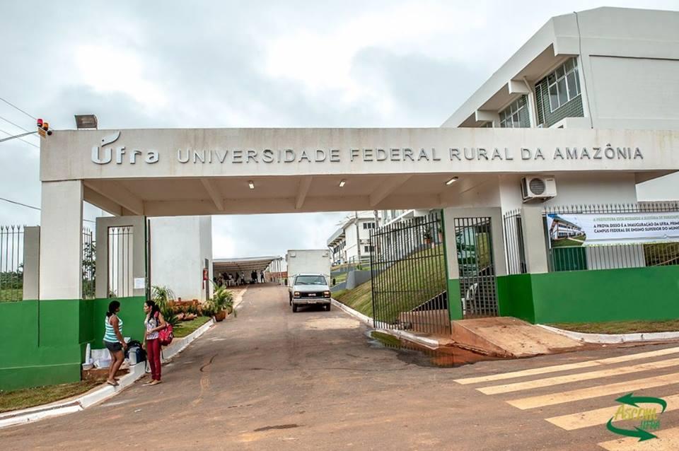 Parauapebas terá curso de enfermagem ofertado por Universidade Federal