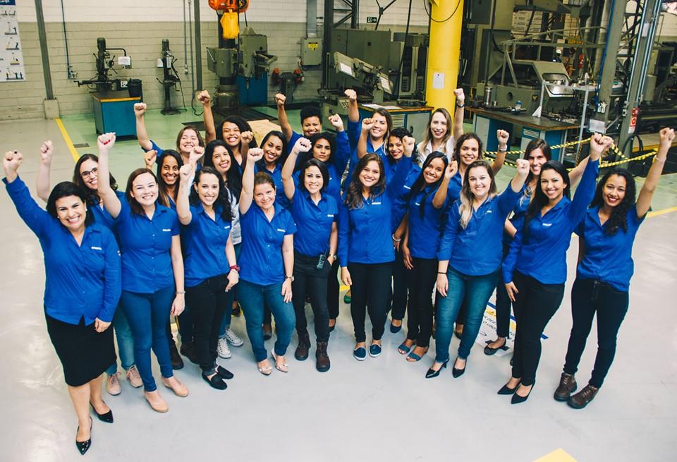 Empresa multinacional  abre vaga de emprego para Parauapebas