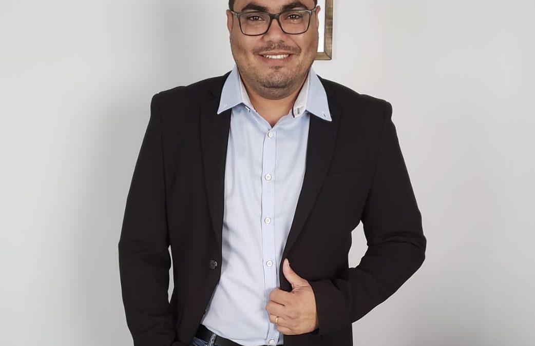 Avanço na segurança pública de Parauapebas é prioridade na gestão de Denis Assunção na Semsi