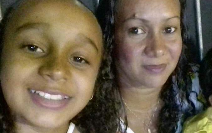 Mulher fica gravemente ferida e filha morre em acidente no sudeste do Pará