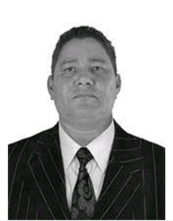 Suplente de vereador em Parauapebas é morto em balneário com 15 tiros de pistola 380