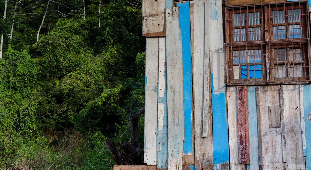 Dupla invade casa no bairro Altamira e executa jovem que estava dormindo ao lado da namorada