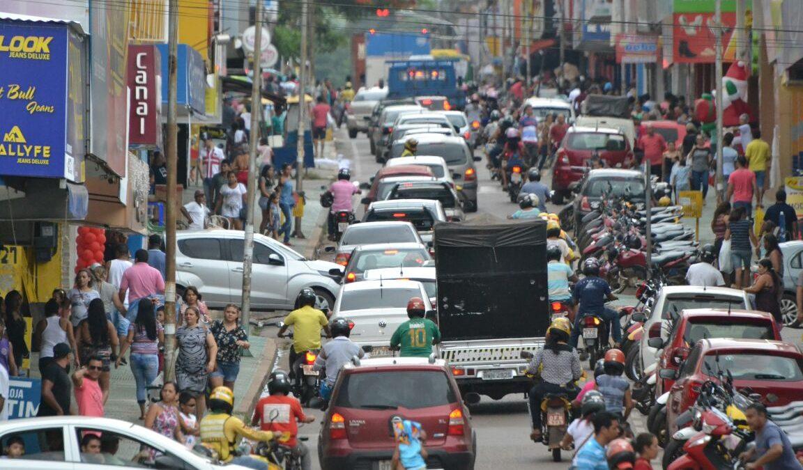 Covid-19: Novo decreto municipal irá intensificar fiscalização em Parauapebas