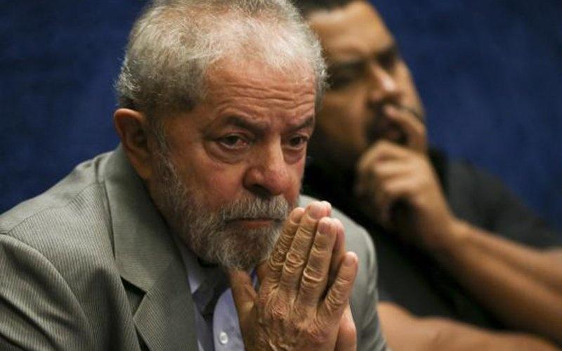Entenda o que vai acontecer com Lula após decisão do STF