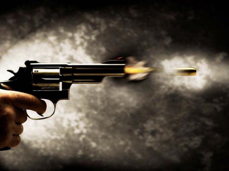 Pedreiro é executado a tiros enquanto 'mexia' no celular em Parauapebas