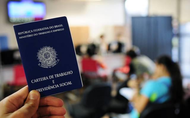 MELHORES: Paragominas e Marabá entre os que mais geraram emprego
