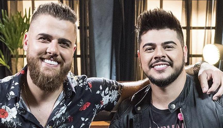Ao pôr do sol, show de Zé Neto e Cristiano é um dos mais aguardados no ano em Parauapebas