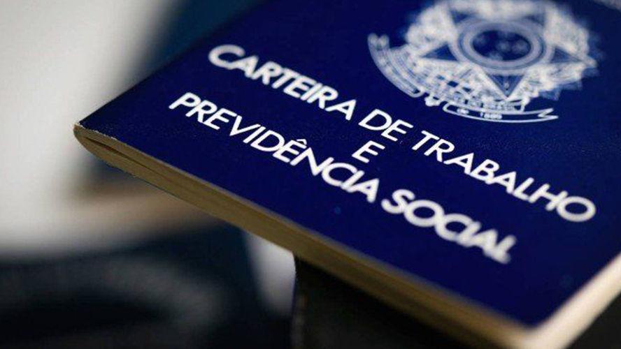 Hospitais públicos do sudeste do Pará abrem vagas de emprego