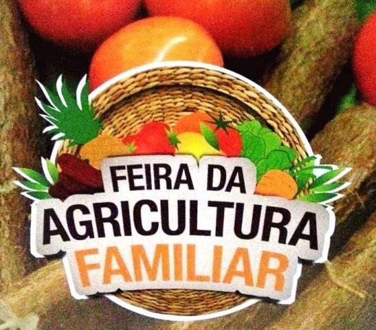 Partage Shopping Parauapebas contará com Feira da Agricultura Familiar