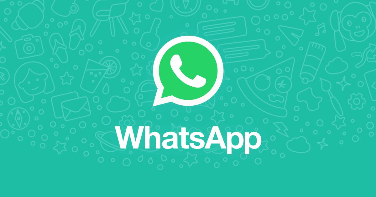 WhatsApp pode parar de funcionar em alguns iPhones