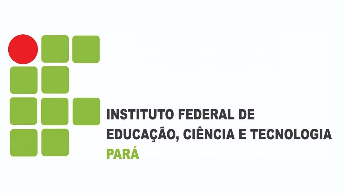 IFPA abre processo seletivo especial com 240 vagas para ensino superior