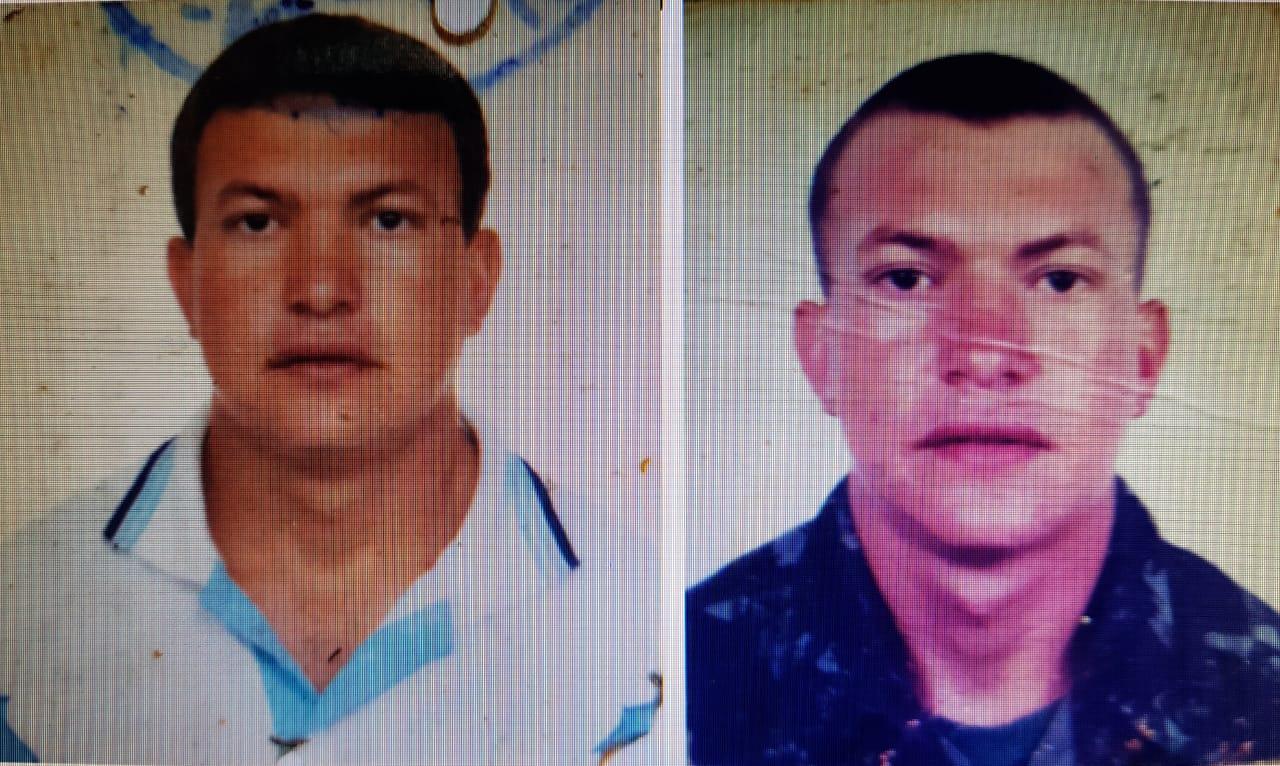 Policia procura inquilino que matou dono de condomínio em Parauapebas