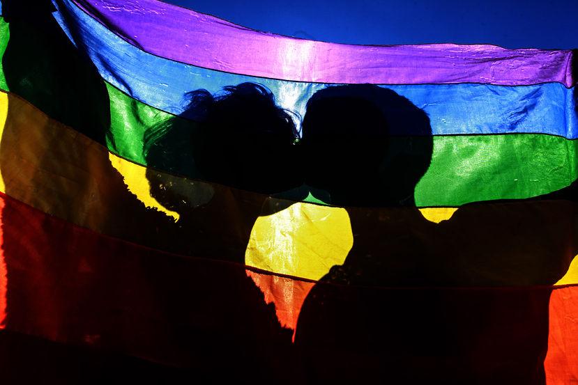Parada do Orgulho LGBTI de Belém será no próximo domingo (20)