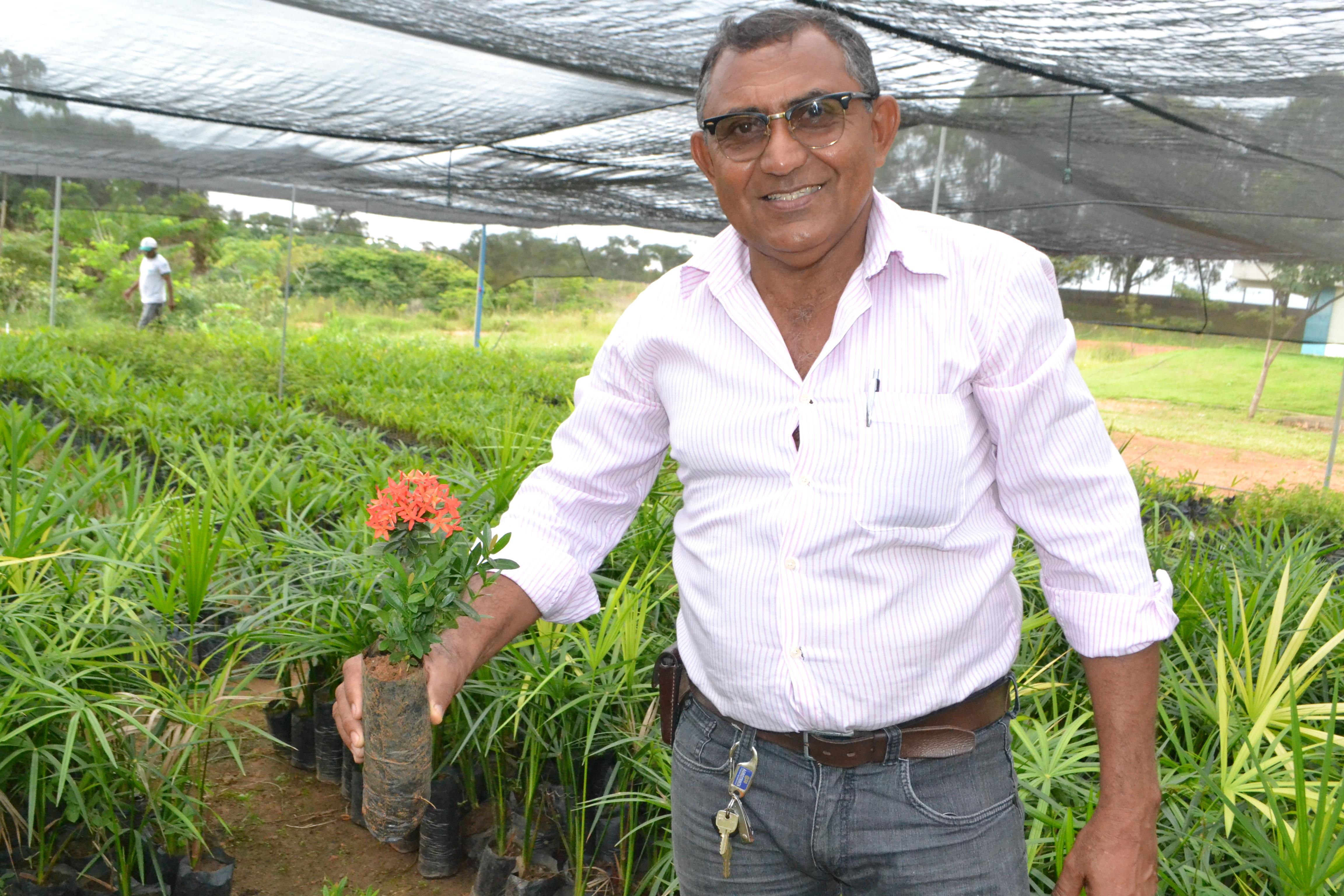 Seminário de Acesso a Mercado Para Agricultura Familiar acontecerá em Curionópolis