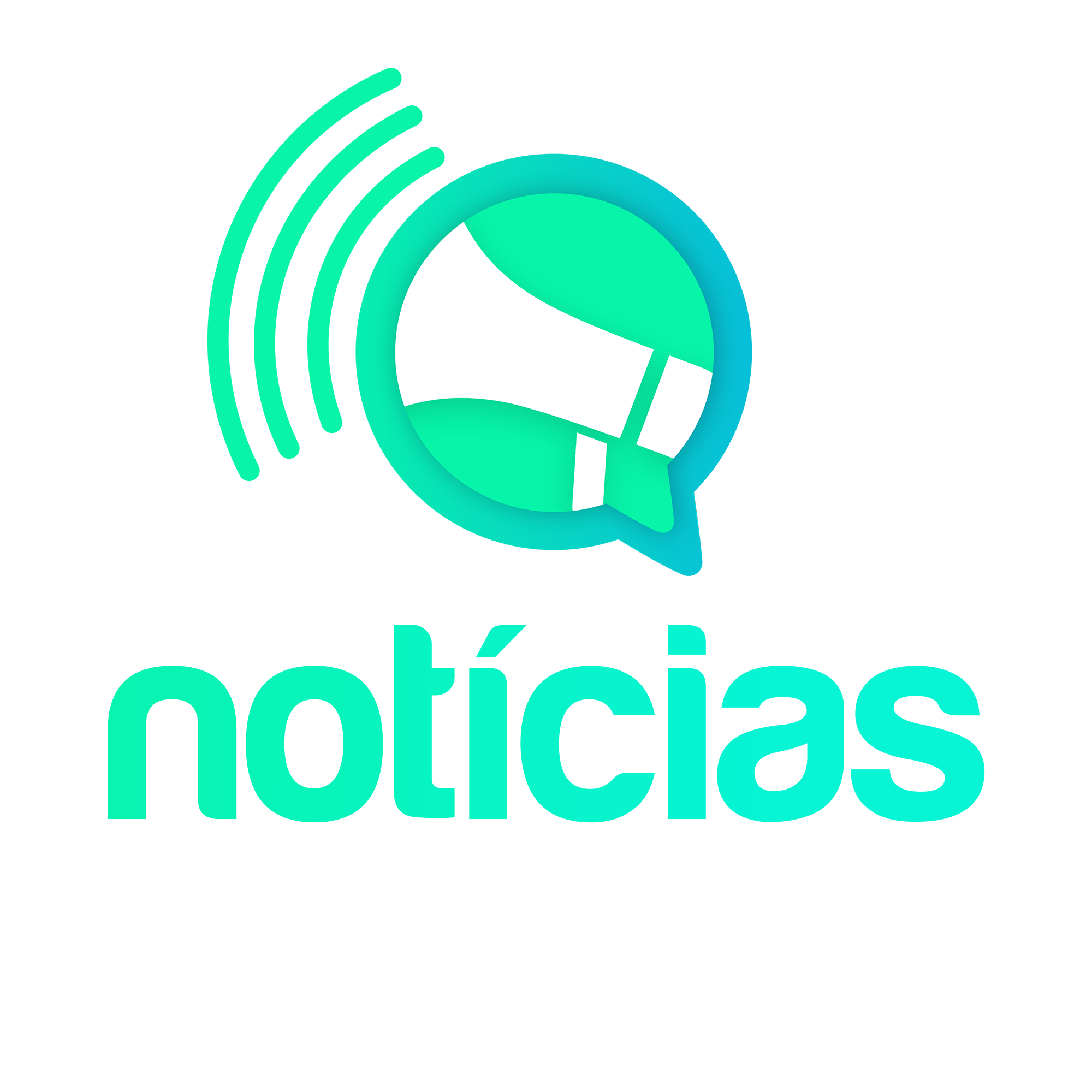 Portal Notícias de Parauapebas
