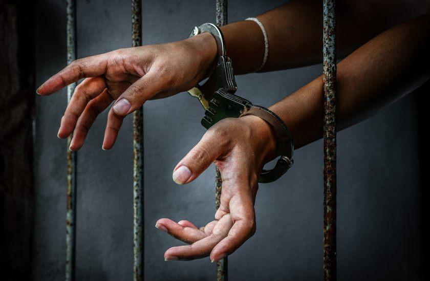 Polícia de Parauapebas prende mulher com drogas e diversos comprovantes bancários