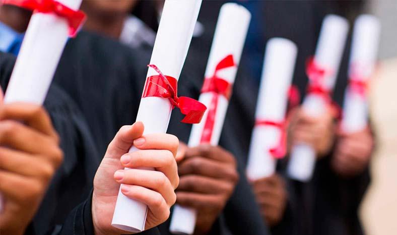 Faculdade de Parauapebas oferta mais de 120 cursos de extensão gratuitos e EAD