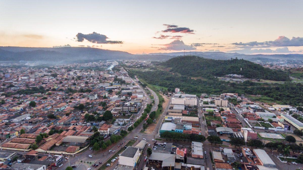 Boletim da Semas: Tempo quente deve permanecer até novembro no Pará