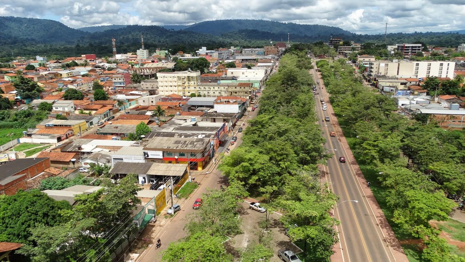 300 vagas: Concurso publico de Parauapebas tem inscrições até amanhã (19)