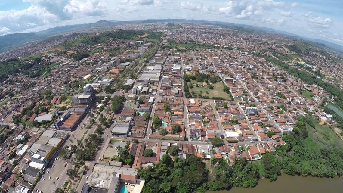 Em meio a pandemia, obras do PROSAP em Parauapebas são liberadas pela justiça