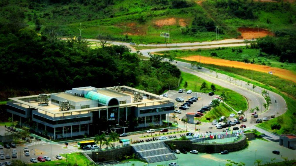 Parauapebas receberá 'bolada' de royalties da mineração neste mês de agosto