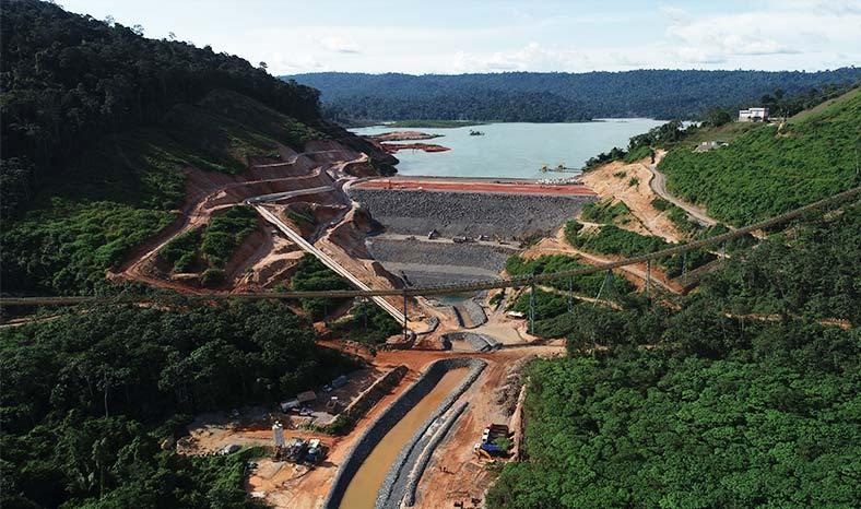 Projeto Salobo vai contratar 3.700 trabalhadores ainda este ano; saiba mais