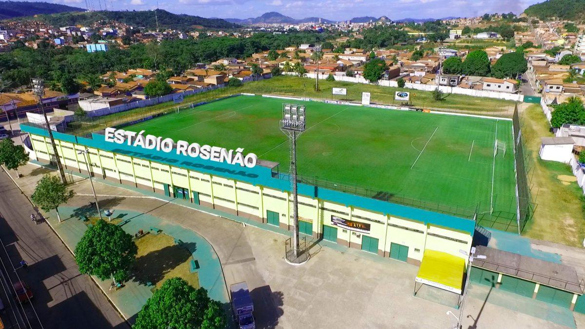 Sem representantes de Parauapebas, Campeonato Paraense inicia dia 19 de janeiro