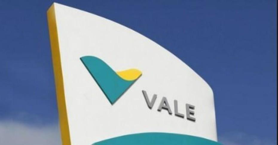Mineradora Vale abre vagas de emprego para Parauapebas, Marabá e São Luís