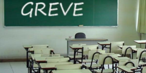 Sem acordo, professores de Curionópolis entrarão em greve