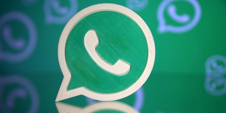 Whatsapp adiciona nova forma de segurança