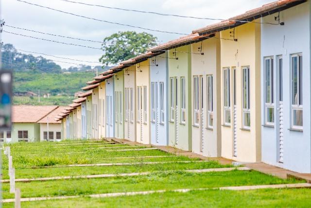 Prefeitura de Parauapebas divulga lista de localização dos beneficiários do programa Nova Carajás IX – 1º etapa