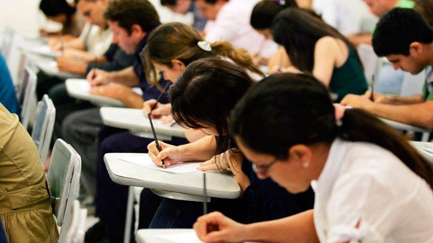 Concursos: Sead, Semas e Seaster abrirão 334 vagas