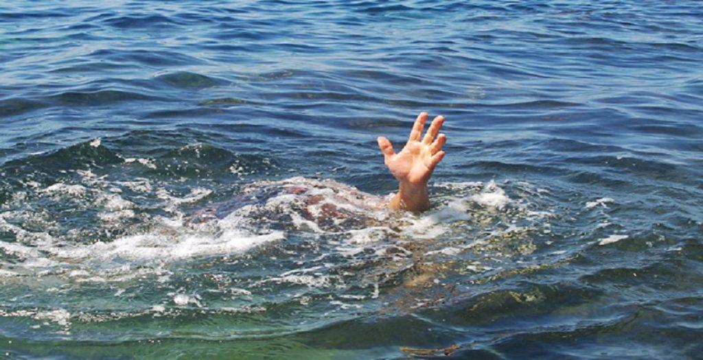 Resultado de imagem para afogamento