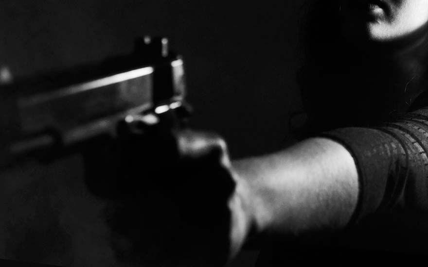 Bandidos fazem vice prefeito de Igarapé Açu e família reféns em assalto