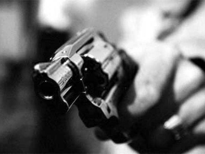 Polícia prende dupla acusada de executar homem na frente do filho em Parauapebas