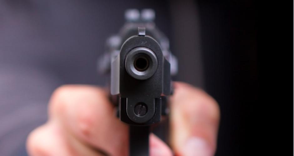 Homem que matou adolescente em Parauapebas é preso em São Félix do Xingu