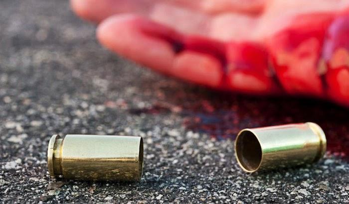 Homem é morto após descobrir desmanche de moto e ameaçar denunciar