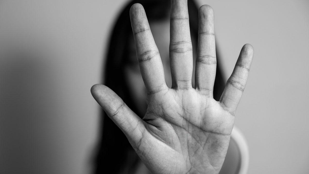 Registro de violência contra menores no prontuário médico será obrigatório em Parauapebas