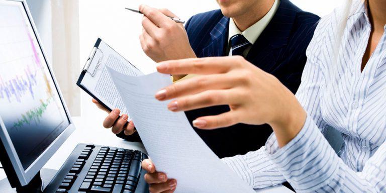 Empresa abre vaga de auxiliar administrativo para trabalhar em Parauapebas