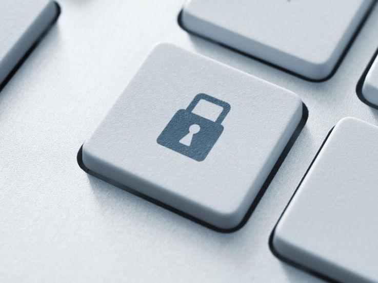 27 mil pessoas são vítimas de golpe que rouba senhas e dados bancários