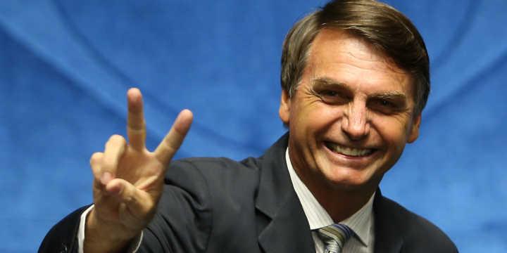 'Grupo' pede ajuda para custear vinda de Bolsonaro à Parauapebas