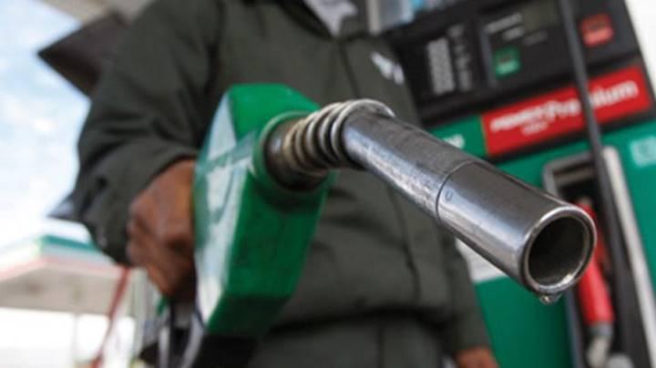 Postos de combustíveis de Parauapebas serão notificados pelo PROCON