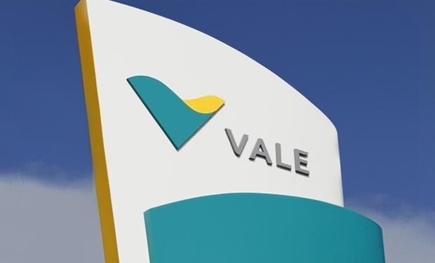 Balanço Vale + : Vale apresenta relatório trimestral com as ações da empresa no Pará