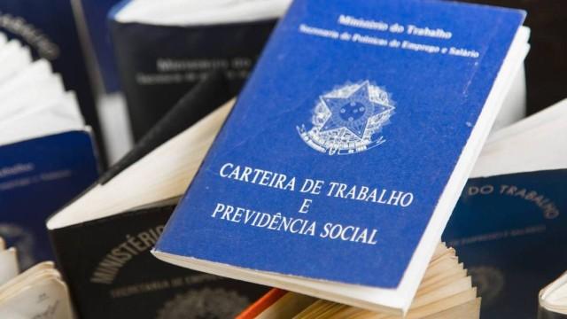 Assaí Atacadista oferece 200 vagas de emprego em Parauapebas