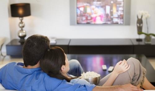Os melhores lançamentos de filmes e séries para assistir online
